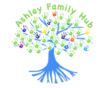 Ashley Family Hub | Meet, Chat & Get Advice